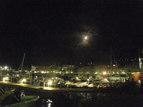 santa margherita by night (48).JPG
